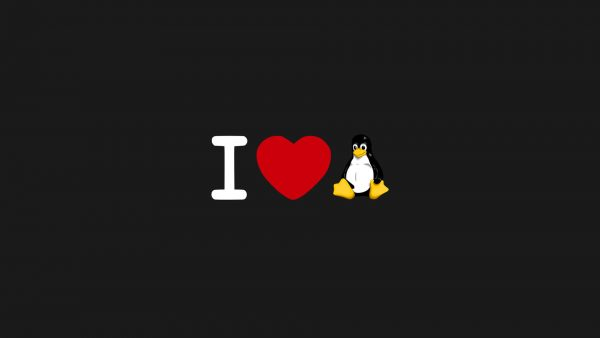 linux wallpapers HD7