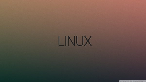 linux-wallpapers-HD8-600x338
