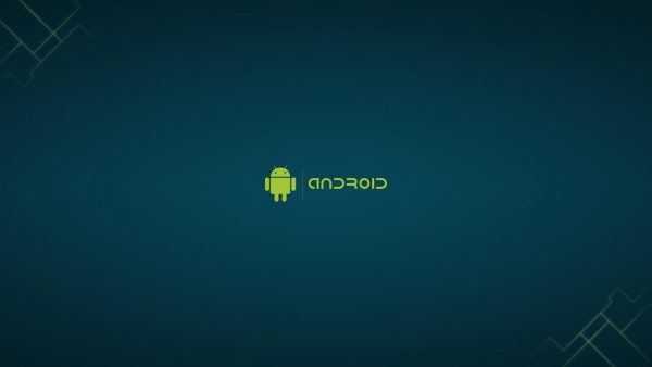 live wallpapers Android HD1