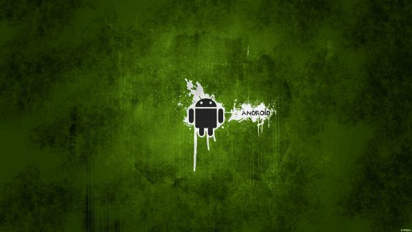 live wallpapers android HD4