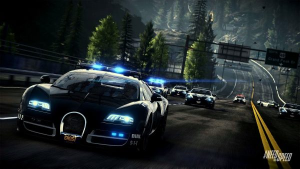 car games wallpapers hd 1920x1080