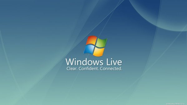 live-wallpapers-for-pc-HD10-600x338