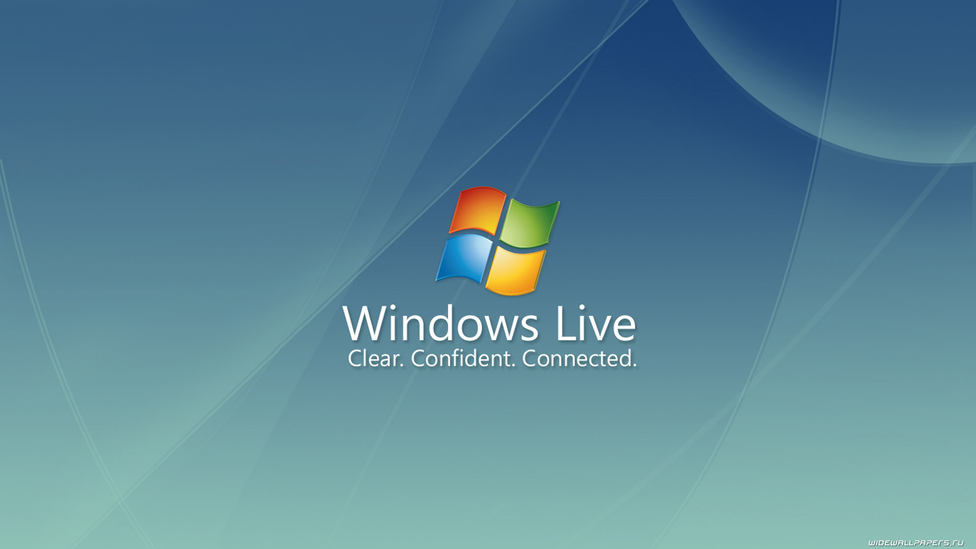 live wallpapers for pc hd