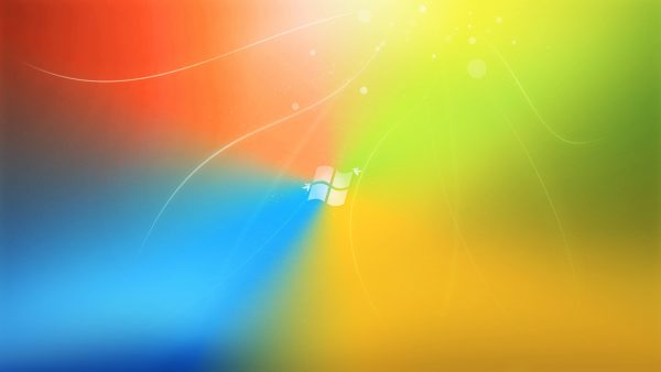 live wallpapers for windows 7 HD2