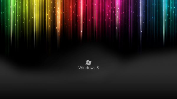 live wallpapers for windows 7 HD4