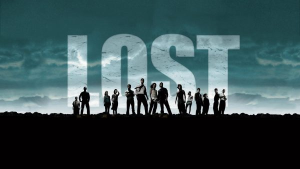 lost wallpaper HD1