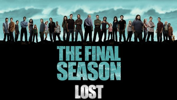 lost wallpaper HD10