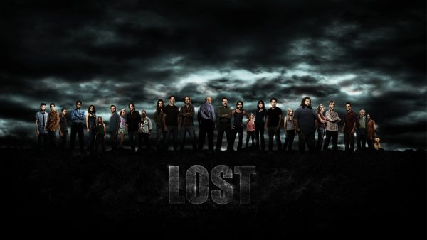 lost-wallpaper-HD2-3-600x338