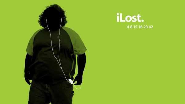 lost-wallpaper-HD5-2-600x338
