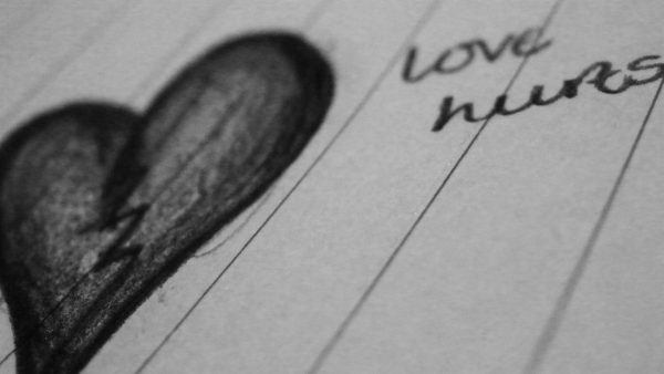 love-pictures-wallpapers-HD10-600x338