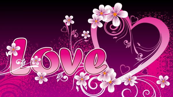 love-pink-wallpaper-HD10-600x338