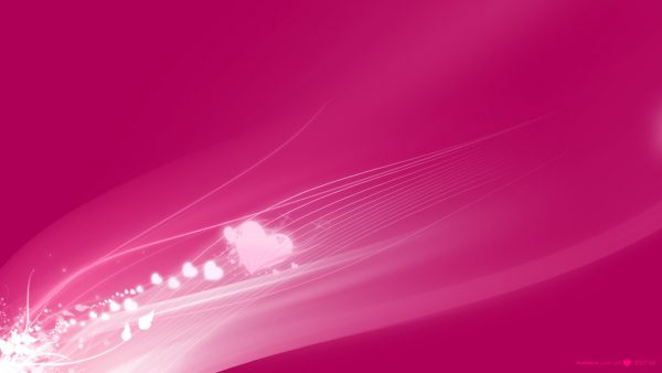 love-pink-wallpaper-HD4-600x338