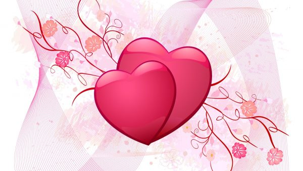 love-pink-wallpaper-HD7-600x338