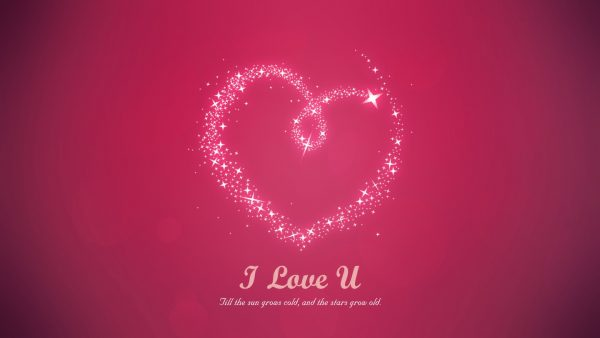 love-pink-wallpaper-HD8-600x338