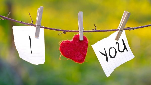 love-you-wallpaper-HD2-600x338