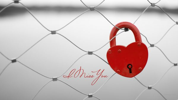 love-you-wallpaper-HD7-600x338