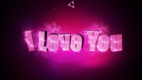 love you wallpaper HD8