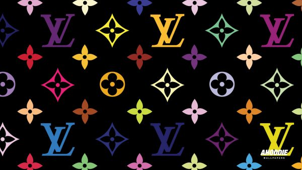 lv-wallpaper-HD7-600x338