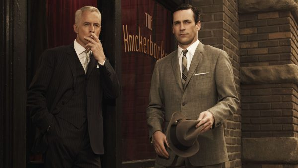 mad men wallpaper HD4