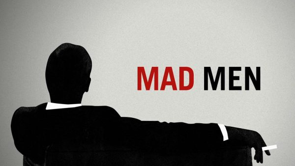 Mad Men wallpaper HD5