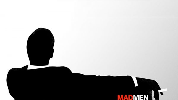 mad men wallpaper HD9