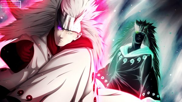 madara-uchiha-wallpaper-HD4-600x338