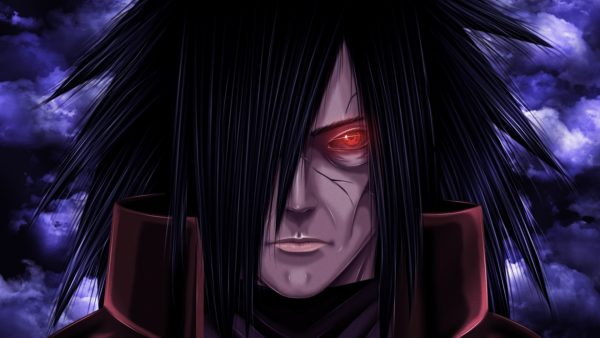 madara uchiha wallpaper HD5