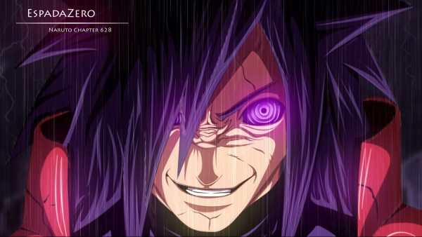 madara uchiha wallpaper HD7