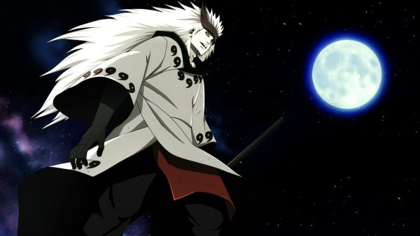 madara-uchiha-wallpaper-HD9-600x338
