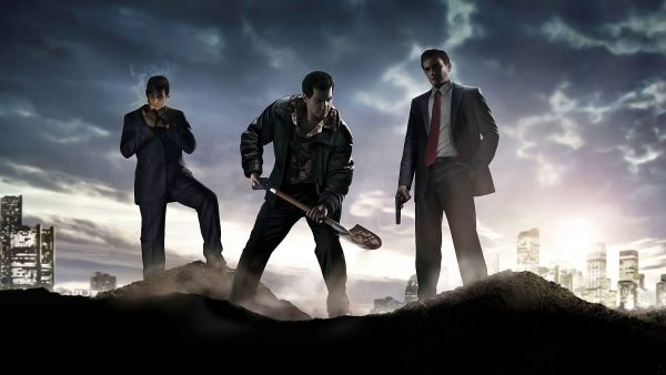 mafia-wallpaper-HD2-600x338