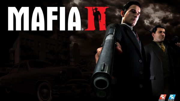 mafia wallpaper HD3