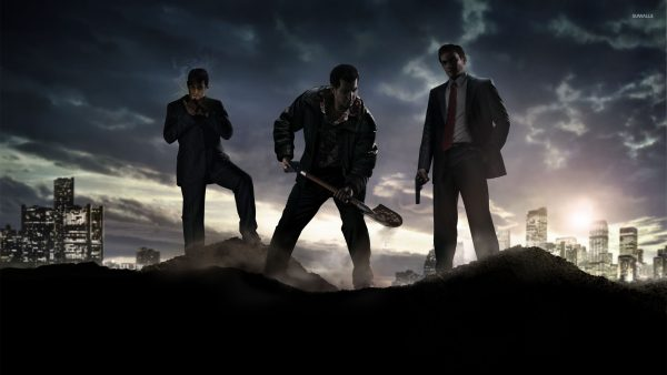 mafia-wallpaper-HD6-600x338