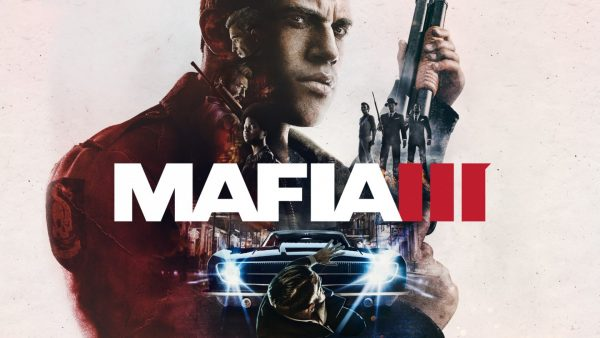 mafia wallpaper HD8