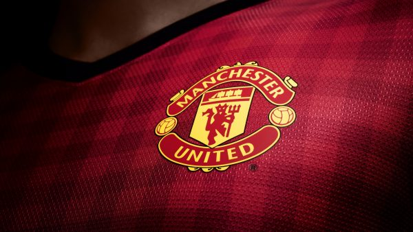 Man Utd taustakuvat HD1