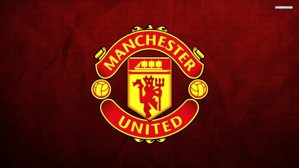 Man Utd taustakuvat HD2