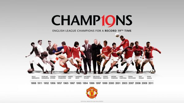 man-utd-wallpapers-HD4-600x338