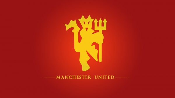 Man Utd taustakuvat HD7