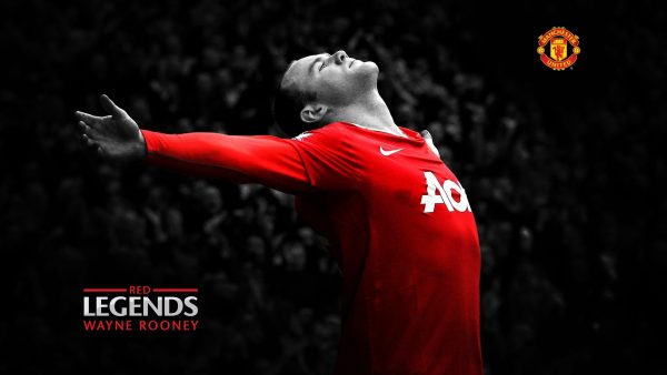 man utd wallpapers HD8