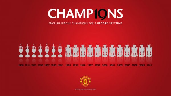man utd wallpapers HD9
