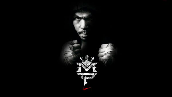 manny pacquiao wallpaper HD1