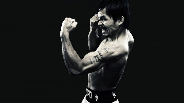 manny pacquiao wallpaper HD3