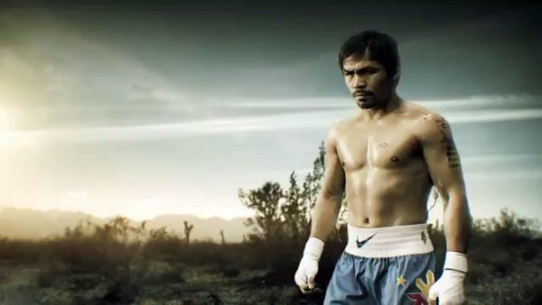 manny pacquiao wallpaper HD4