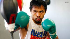 manny pacquiao wallpaper HD
