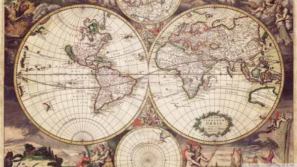 map-of-the-world-wallpaper-HD7-600x338