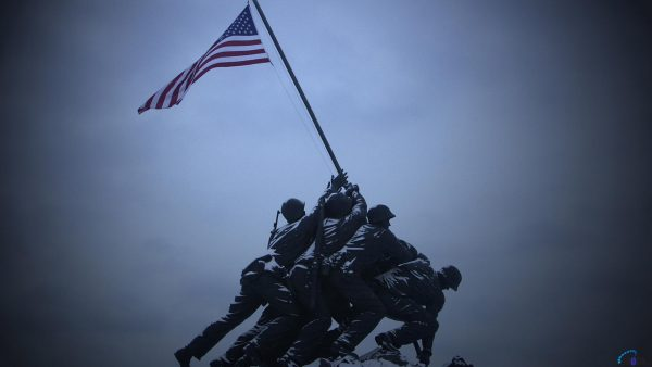 marine-corps-wallpaper-HD3-600x338