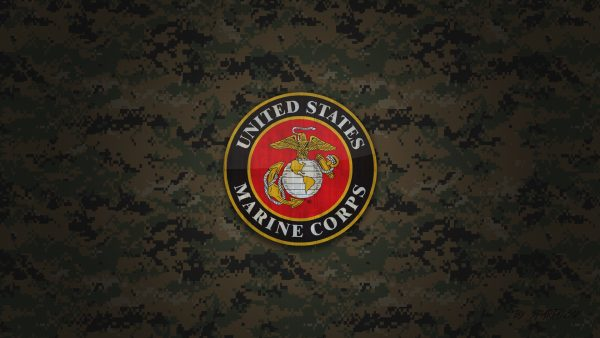 marine corps wallpaper HD5