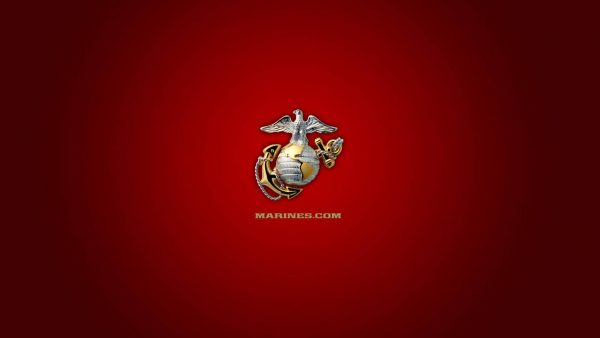 marine wallpaper HD2