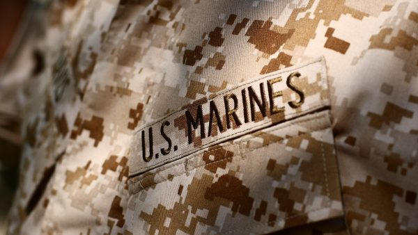marine wallpaper HD5
