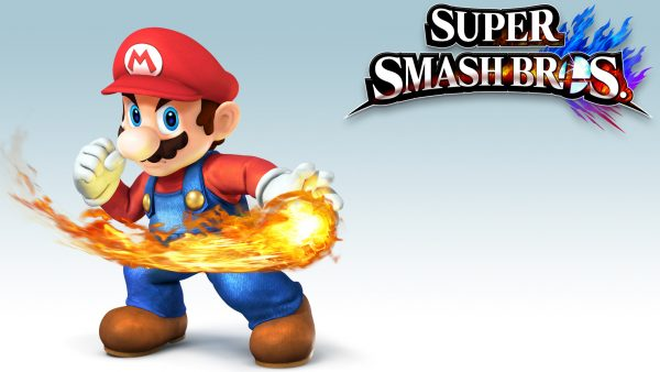 mario-bros-wallpaper-HD2-600x338