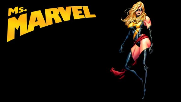 marvel wallpaper hd HD9